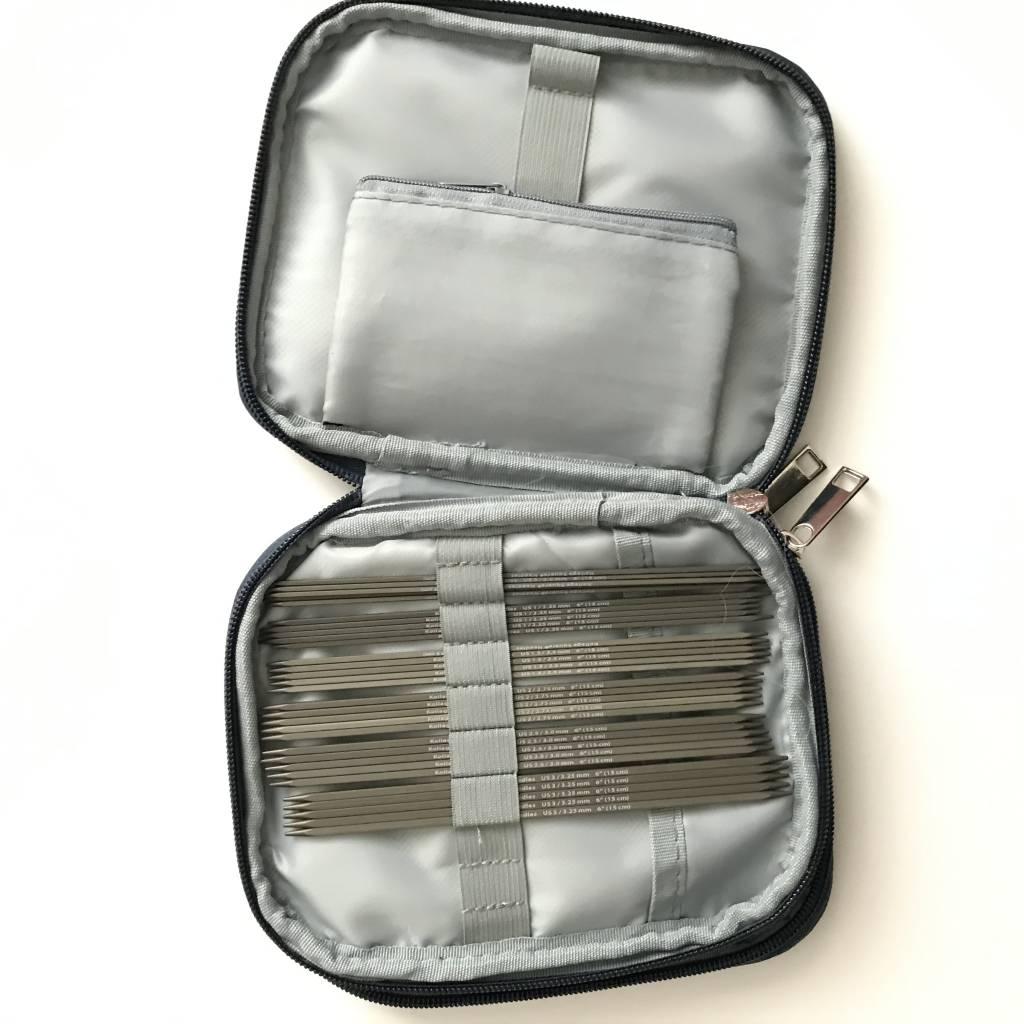 Kollage Kollage DPN Kit with Case - S