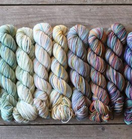 Koigu Koigu Painter's Shade Pack