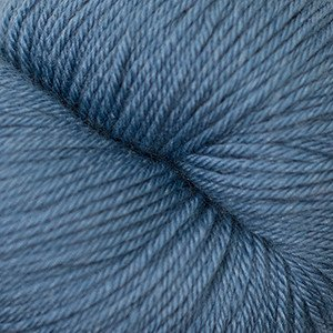 Cascade Cascade Heritage Silk