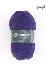 Navia Navia Trio