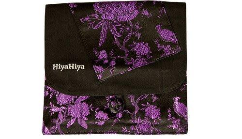 """HiyaHiya HiyaHiya 4"""" Bamboo Small Interchangeable Set"""