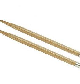 "HiyaHiya HiyaHiya 4"" Bamboo IC Tips"