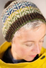 Kate Davies Milarrochy Heids by Kate Davies