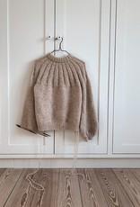 Ravelry Patterns Sunday Sweater Ravelry Pattern