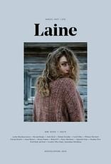 Laine Publishing Laine Magazine, Issue 7
