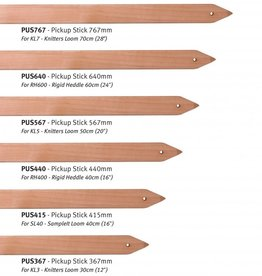 Ashford Ashford Pickup Sticks