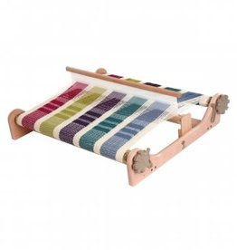 Ashford Ashford Rigid Heddle Loom 16""