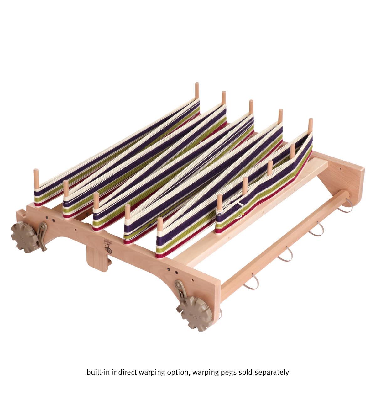 """Ashford Ashford Rigid Heddle Loom 16"""""""