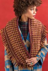 Vogue Vogue Knitting, Late Winter 2019