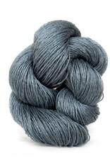 LoftyFibre Euroflax Linen