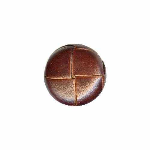 ELAN Leather Look Shank - 18mm