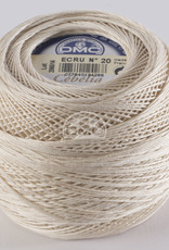 DMC DMC #167G Cebelia Crochet Thread Size 10