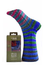 Urth Yarns Uneek Sock