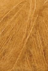 Garnstudio Drops Brushed Silk Alpaca