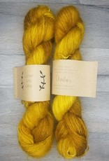 Lichen and Lace Lichen and Lace Marsh Mohair
