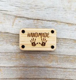Katrinkles Katrinkles Handmade Tags