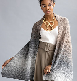 Vogue Vogue Knitting Early Fall 2019