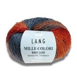 Lang Yarns Lang Mille Colori Baby Luxe