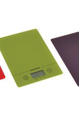 Starfrit Ultra Slim Electronic Scale
