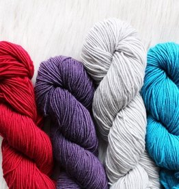 Furls Furls Whims Crochet Yarn
