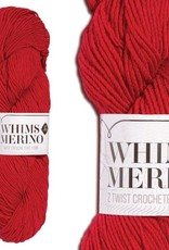 Furls Furls Whims Crochet Yarn