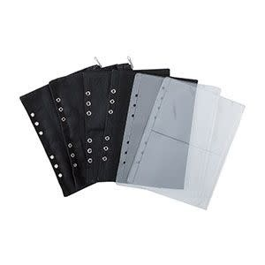 Options Needle Binder