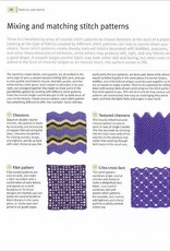 350 Crochet Tips, Techniques, and Trade Secrets
