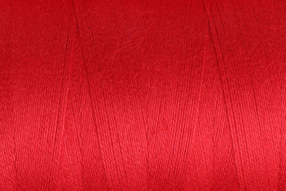Ashford Ashford Unmercerised Cotton Yarn