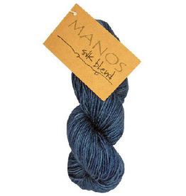 Manos Del Uruguay Manos Silk Blend