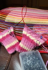 Learning Magic Loop Sock Class with Jen-2020