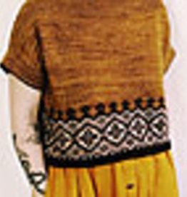 Ravelry Patterns Navelli by Caitlin Hunter Ravelry Pattern