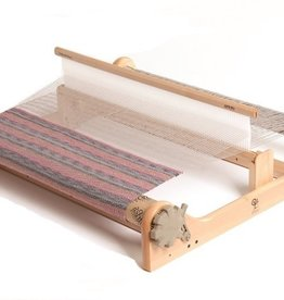 Ashford Ashford Rigid Heddle Loom 24""
