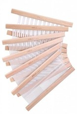Ashford Ashford Rigid Heddle Loom Reeds