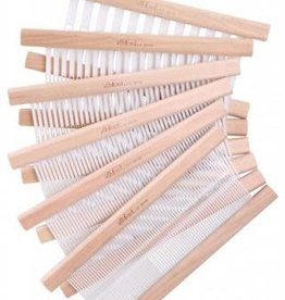 Ashford Ashford Rigid Heddle Loom Reeds (Special Order)
