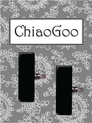 ChiaoGoo ChiaoGoo End Stoppers