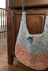 Summer Commitment Bag - Pre-Pay KAL with Kathy