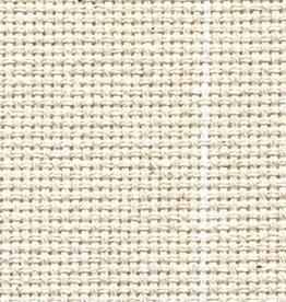 Monks Cloth-100% Cotton