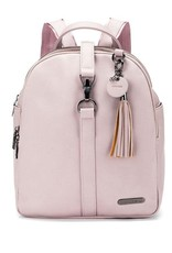 Namaste Namaste Maker's Mini Backpack