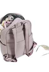 Namaste Namaste Maker's Backpack