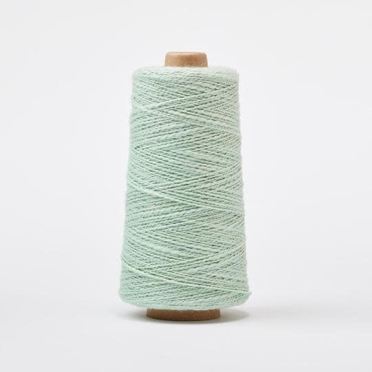 Gist Mallo Cotton Slub Weaving Yarn