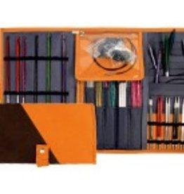Knitter's Pride KP Assorted Needles Bag - Danube Series