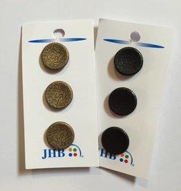 "Curved Imprints 3/4"" (19 mm)"