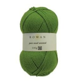 Rowan Rowan Pure Wool Worsted
