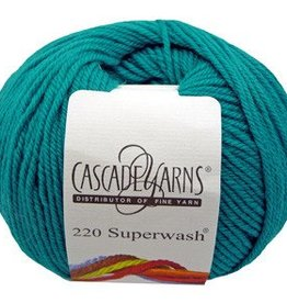 Cascade Cascade 220 Superwash