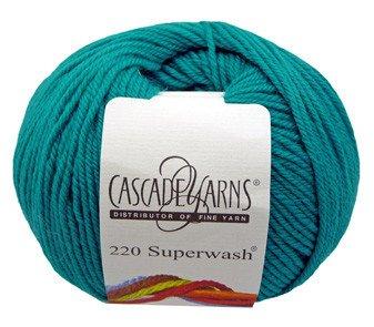 Cascade Cascade 220 Superwash