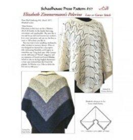 Schoolhouse Press The Pelerine - SPP57