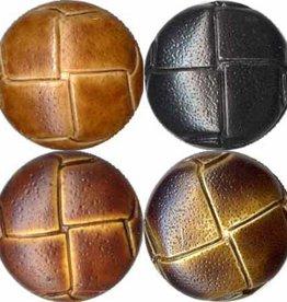 ELAN - 20mm Shank Buttons