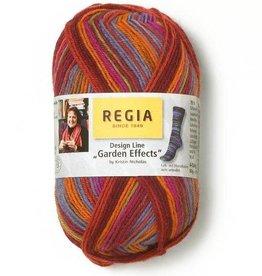 Regia Regia 4 Ply Design Line by Kristin Nicholas