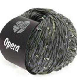 Lana Grossa Lana Grossa Opera