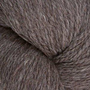 Cascade Cascade Ecological Wool